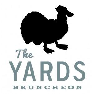 yards logo 2